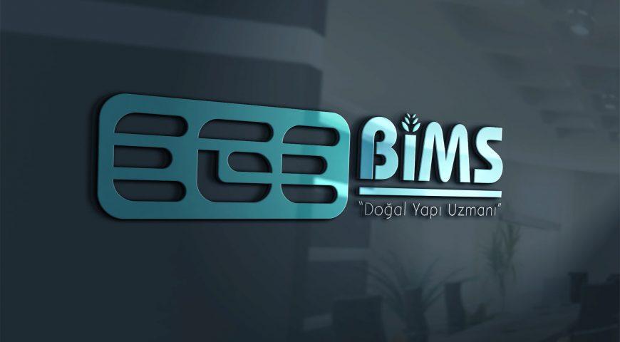 EgeBims Web Sitesi Yayında..