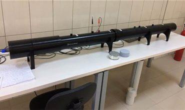 Pomza Kullanarak Gürültü Kirliliğine Karşı İzolasyon Paneli Üretildi