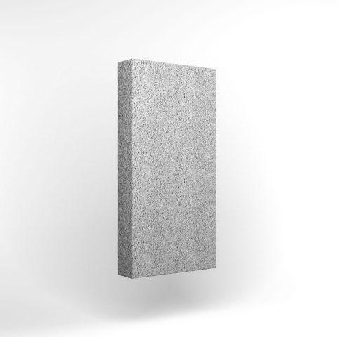 KILAVUZ PLAKA – 400 X 200 X 50 MM