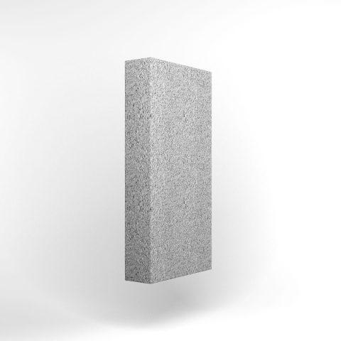KILAVUZ PLAKA – 400 X 200 X 60 MM